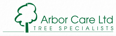 Arbor Care Limited