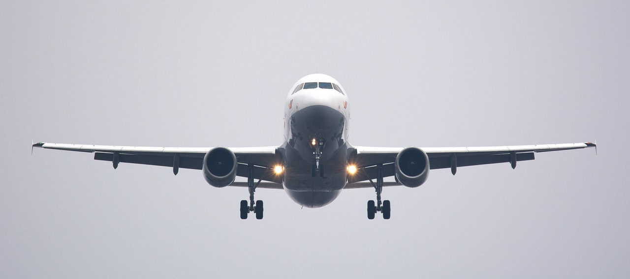 Aviation Industry is about to see changes in regulations in coming years