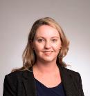 Jenny Lackey, EECA