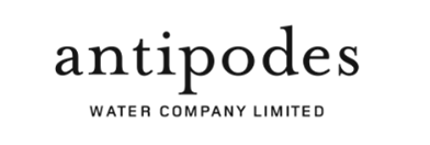 Antipodes Water Company Limited