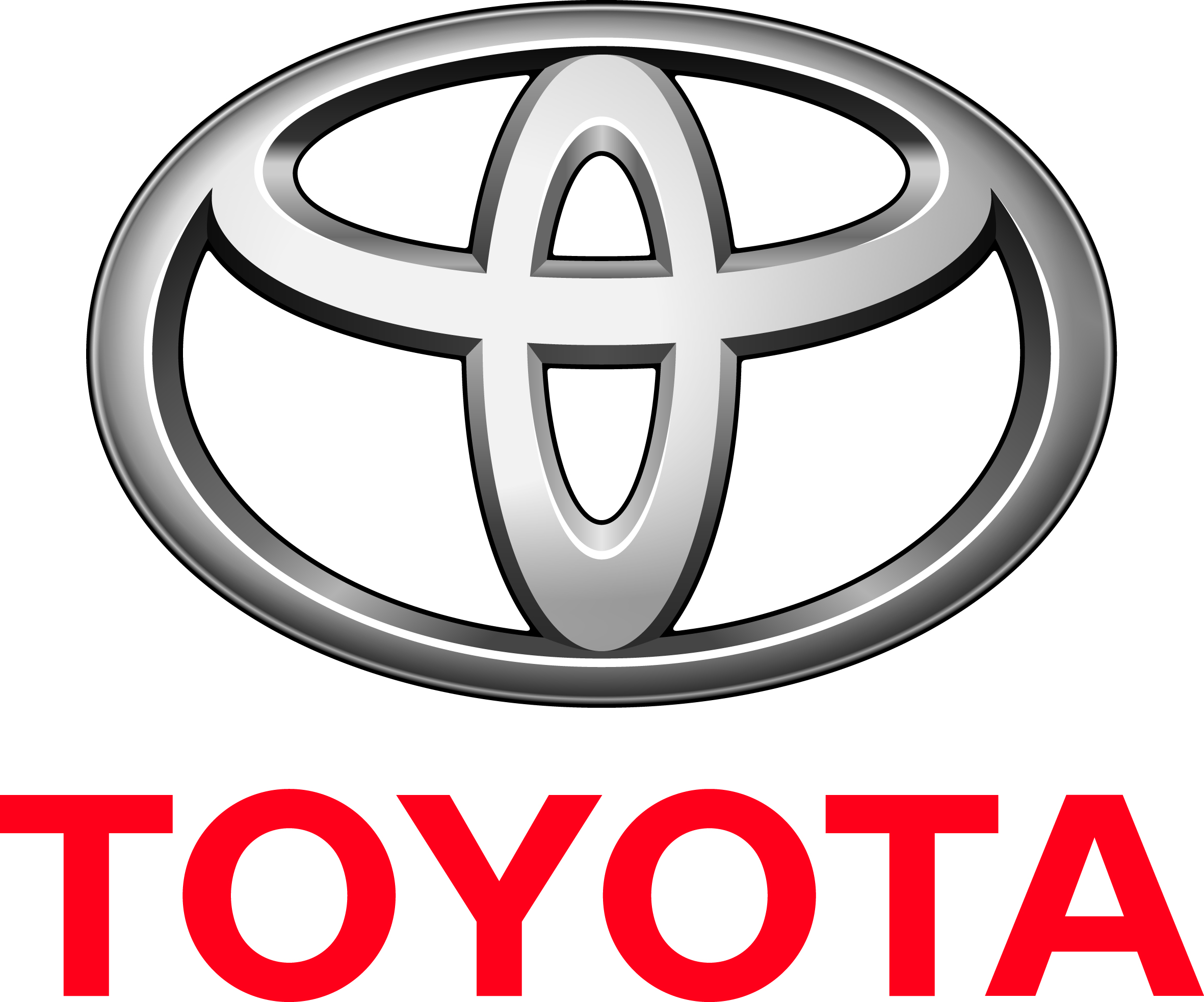 Toyota New Zealand Limited