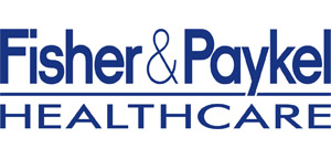 Fisher and Paykel Healthcare Limited
