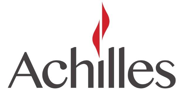 Achilles Information Limited