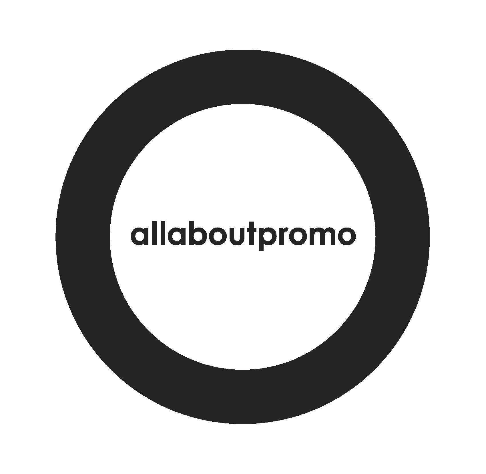 All About Promotions & THINK Promo