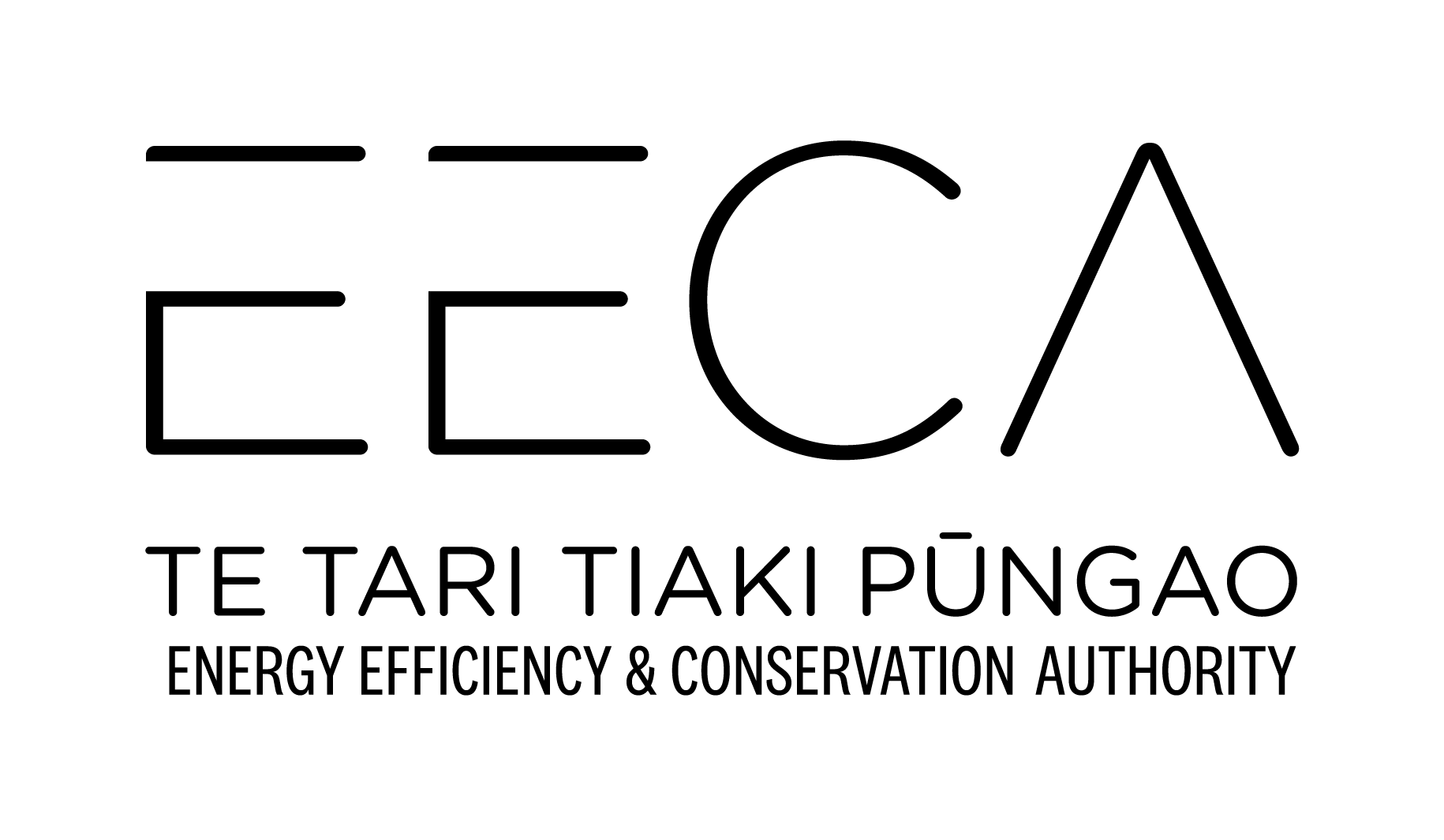 Energy Efficiency and Conservation Authority (EECA)