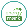 Energy-Mark Logo