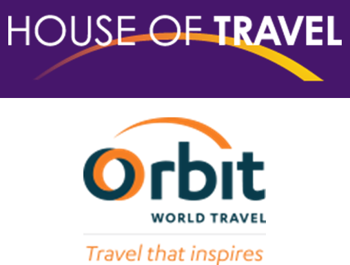 House of Travel Auckland City Limited
