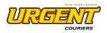 Urgent Couriers Limited