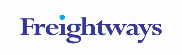 Freightways Limited