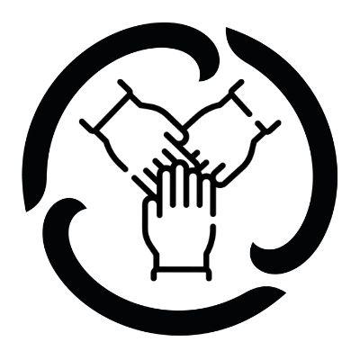 Teamwork & welfare | Toitū Envirocare