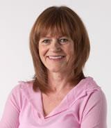 Sue Chetwin