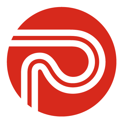 New Zealand Post Limited