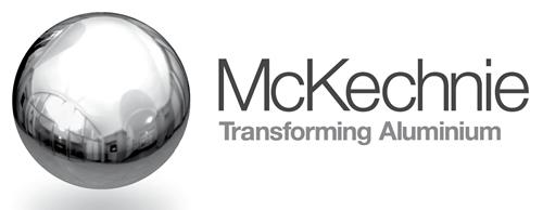 McKechnie Aluminium Solutions Ltd