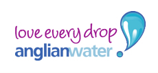 Anglian Water Services Limited