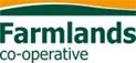 Farmlands Co-operative Society Limited