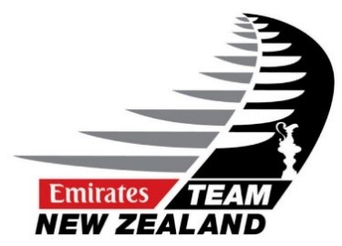 Emirates Team New Zealand's 36th America's Cup campaign