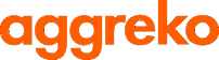 Aggreko - Northern Europe