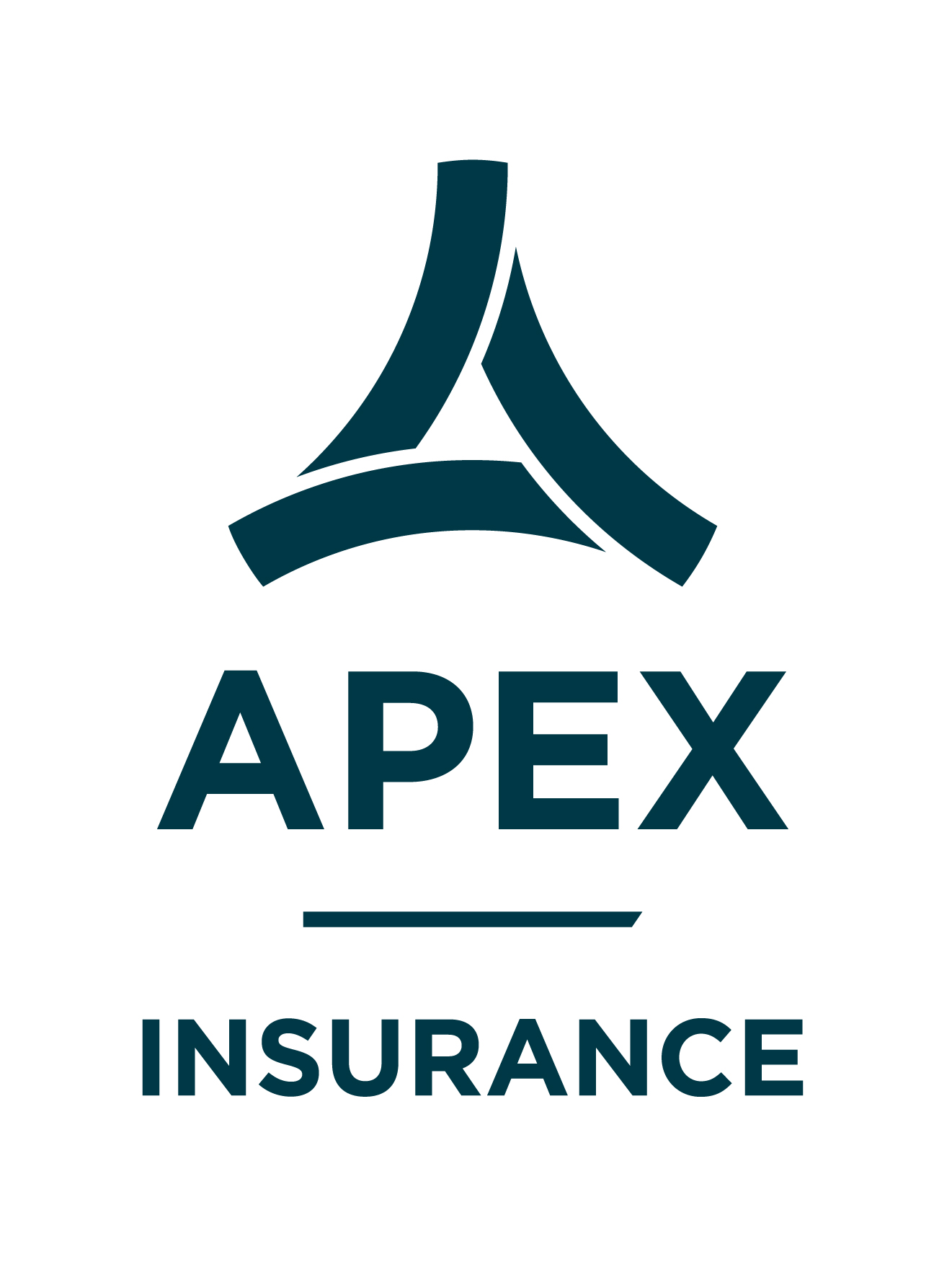 Apex General Limited