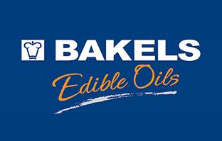 Bakels Edible Oils (NZ) Ltd