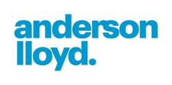 Anderson Lloyd Partnership