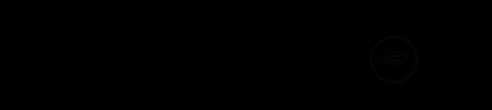 Toitū climate positive annual cycle