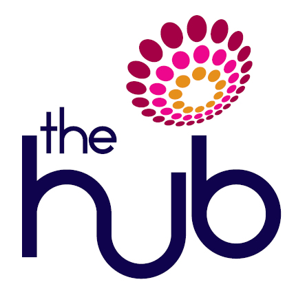 The Hub Hornby (Mall Management)