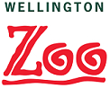 Wellington_Zoo_logo