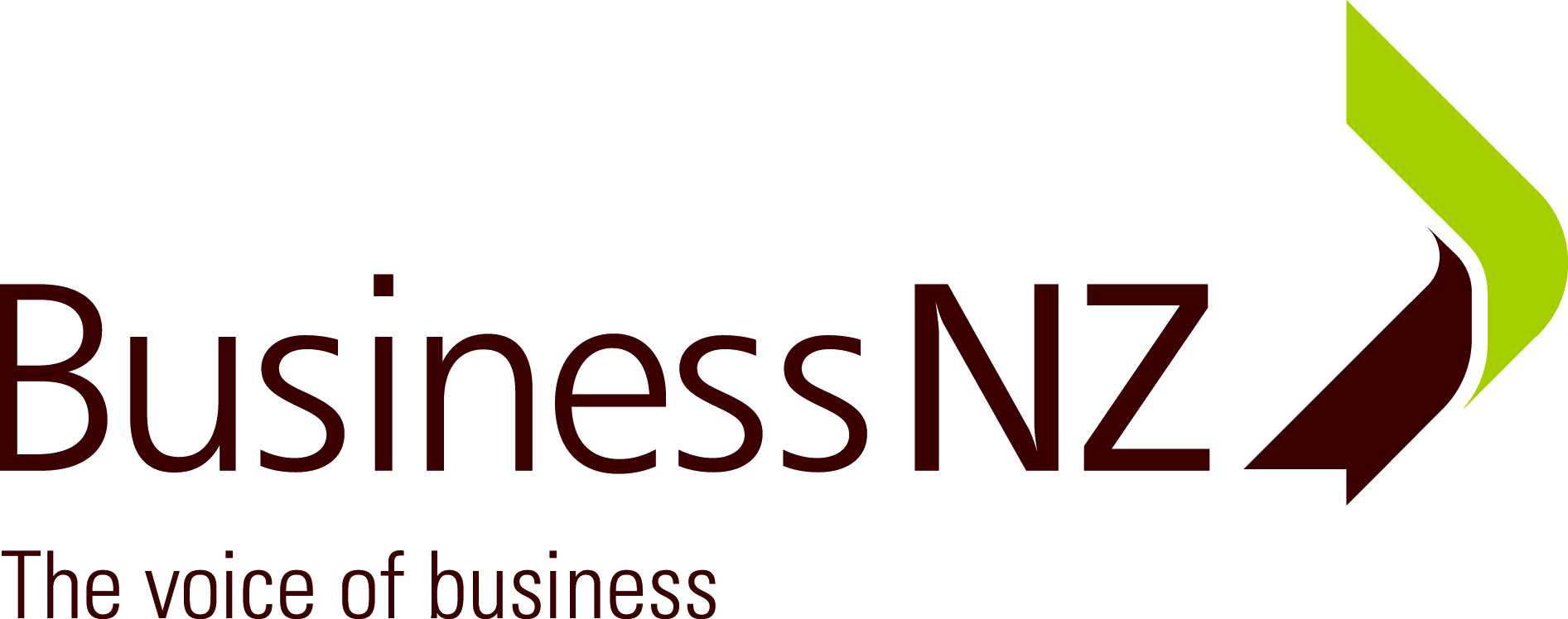 BusinessNZ