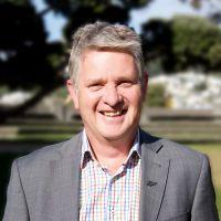 Steve Dixon, GM Strategy and Partnerships   Enviro-Mark Solutions