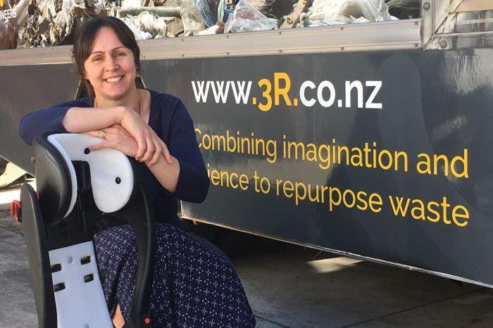 3R Group: a Toitū carbonzero Case Study