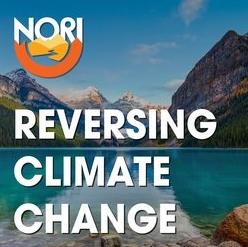 Reversing Climate Change Podcast