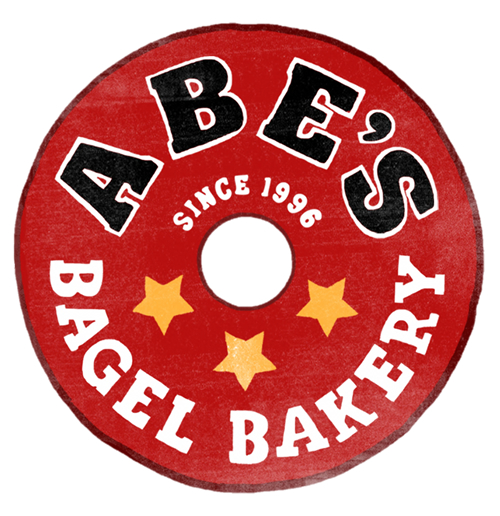 ABES Real Bagels Limited