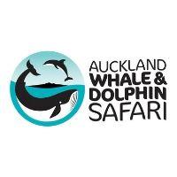 Auckland Whale & Dolphin Safari | Enviro-Mark Bronze Certified Organisation