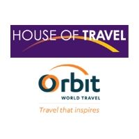 House of Travel Auckland City | Orbit World Travel | carboNZero certified organisation