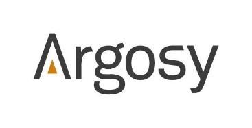 Argosy Property Limited