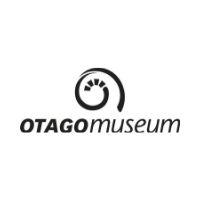 Otago Museum | CEMARS certified organisation