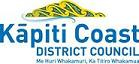 Kapiti_Coast_District_Council_logo
