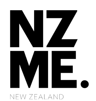 NZME Print
