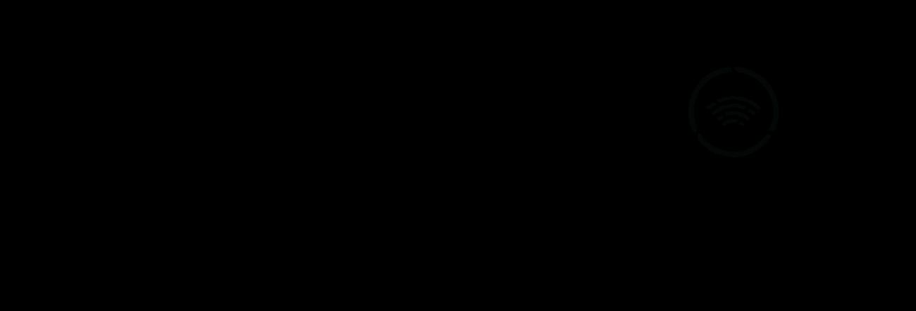 Toitū carbonzero and Toitū carbonreduce certification process