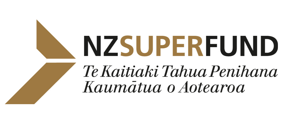 The Guardians of New Zealand Superannuation in New Zealand