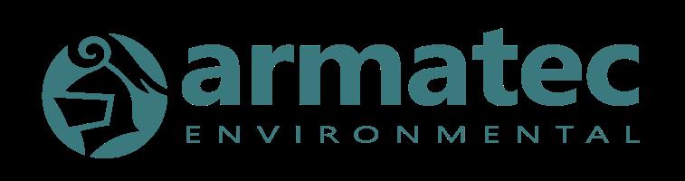 Armatec Environmental Limited