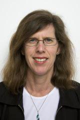 Suzie Greenhalgh