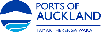 Ports of Auckland Limited