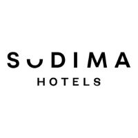 Sudima Hotels | carboNZero certified hotels