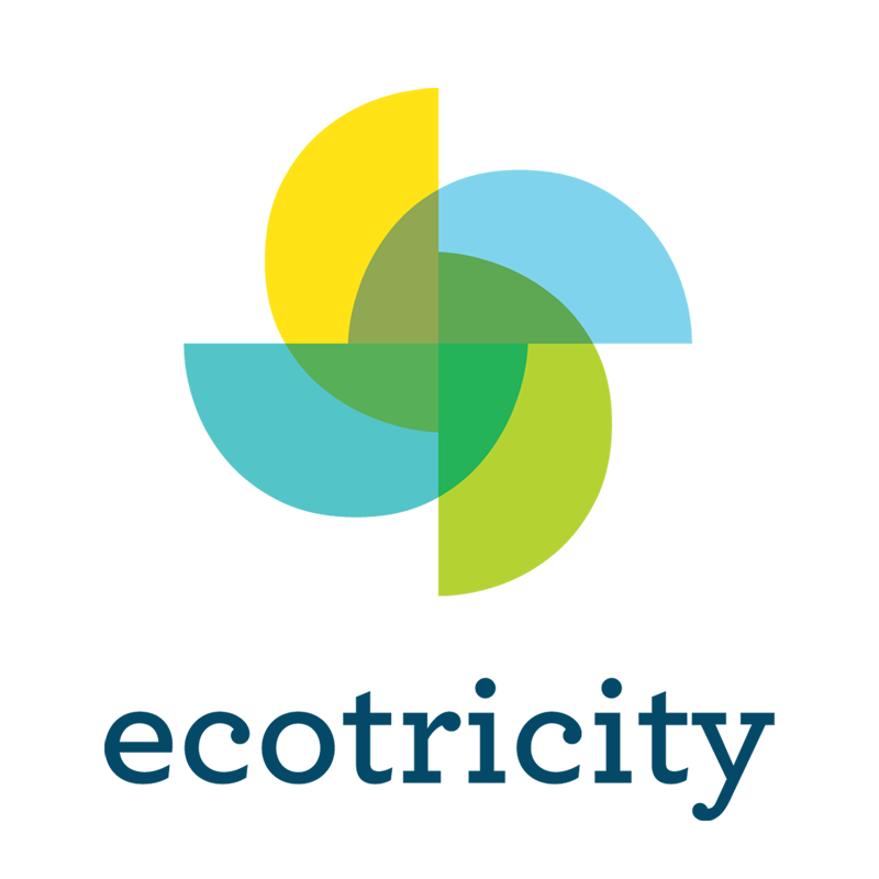 Ecotricity GP Limited