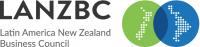 Latin American New Zealand Business Council logo