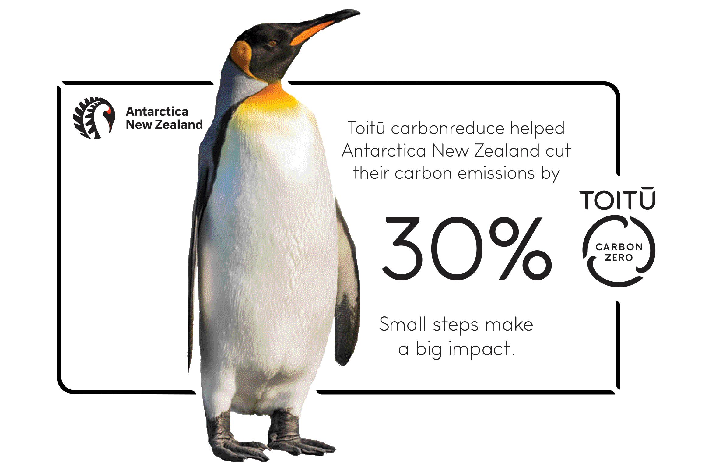 antarcticanz-testimonial.png