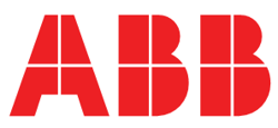 ABB Power Grids UK Limited