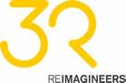 3R Group logo