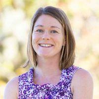 Kate Ellingham   Sales Coordinator